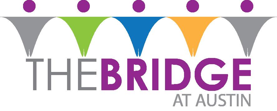 The Bridge at Austin Community Center